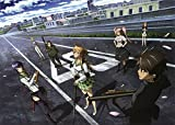 HIGHSCHOOL OF THE DEADポスターアニメ 13 x 19 - Best Reviews Guide