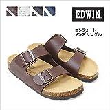 エドウィン (エドウィン) EDWIN メンズ サンダル eb1001