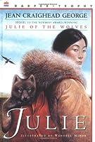 Julie (Julie of the Wolves)