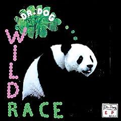 Wild Race