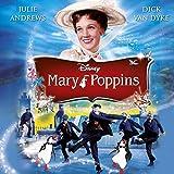 Mary Poppins [12 inch Analog]