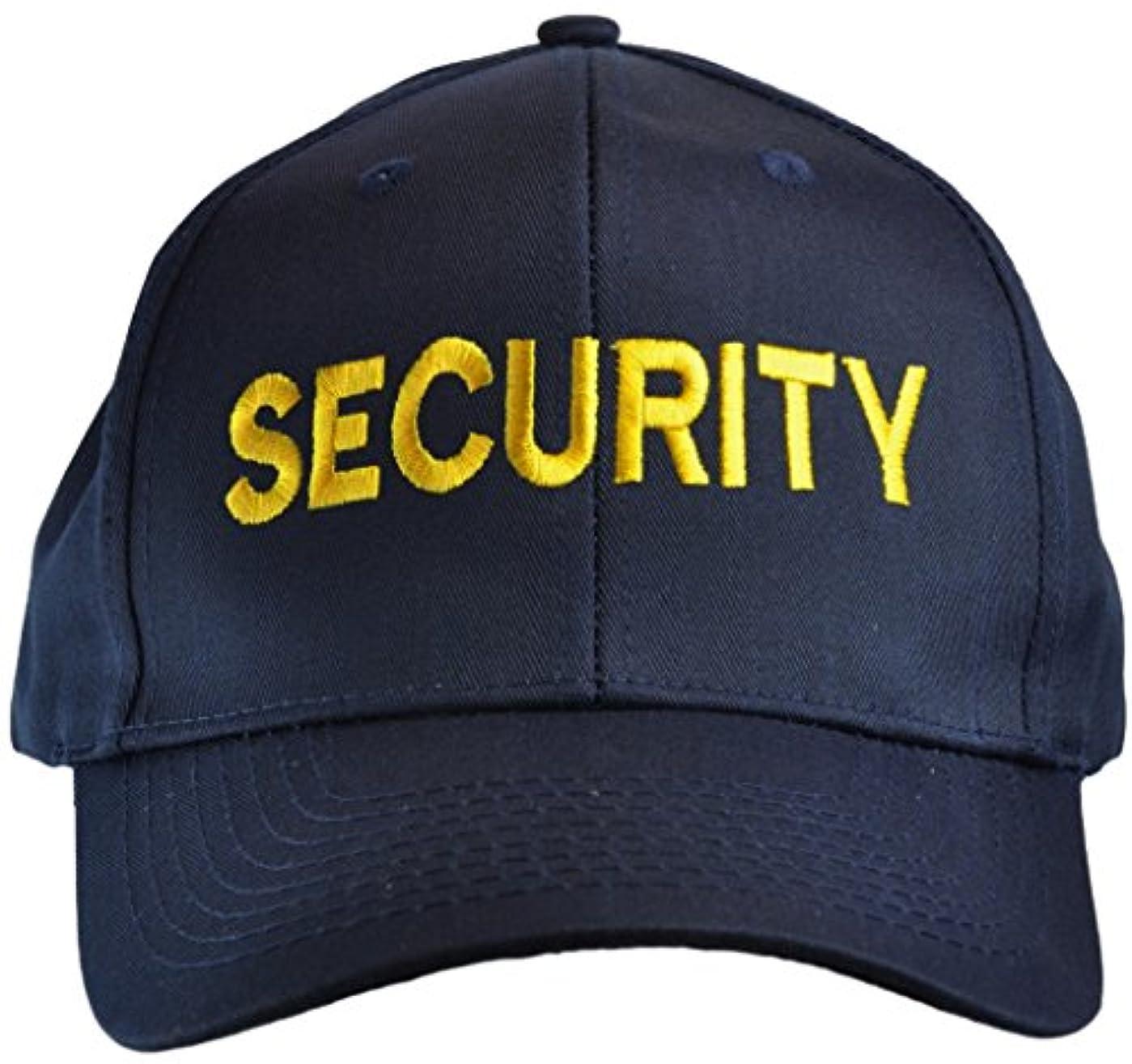 日記野望ナンセンスTactical 365操作First Response警察またはセキュリティ刺繍帽子 コットン/ Cotton Twill Baseballキャップ