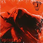 RECKLESS(初回限定盤)(DVD付)()
