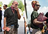 サルトリアリストX ファッション・ストリートスナップ・ショウケース 画像