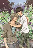 SUPER LOVERS 2 DVD限定版 第4巻[DVD]