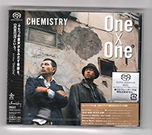 One×One