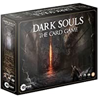 ダークソウル Dark Souls: The card game ボードゲーム