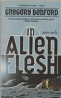 In Alien Flesh