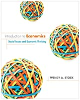 Introduction to Economics: Social Issues and Economic Thinking