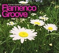 Flamecno Groove