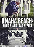Omaha Beach: Honor & Sacrifice [DVD] [Import]