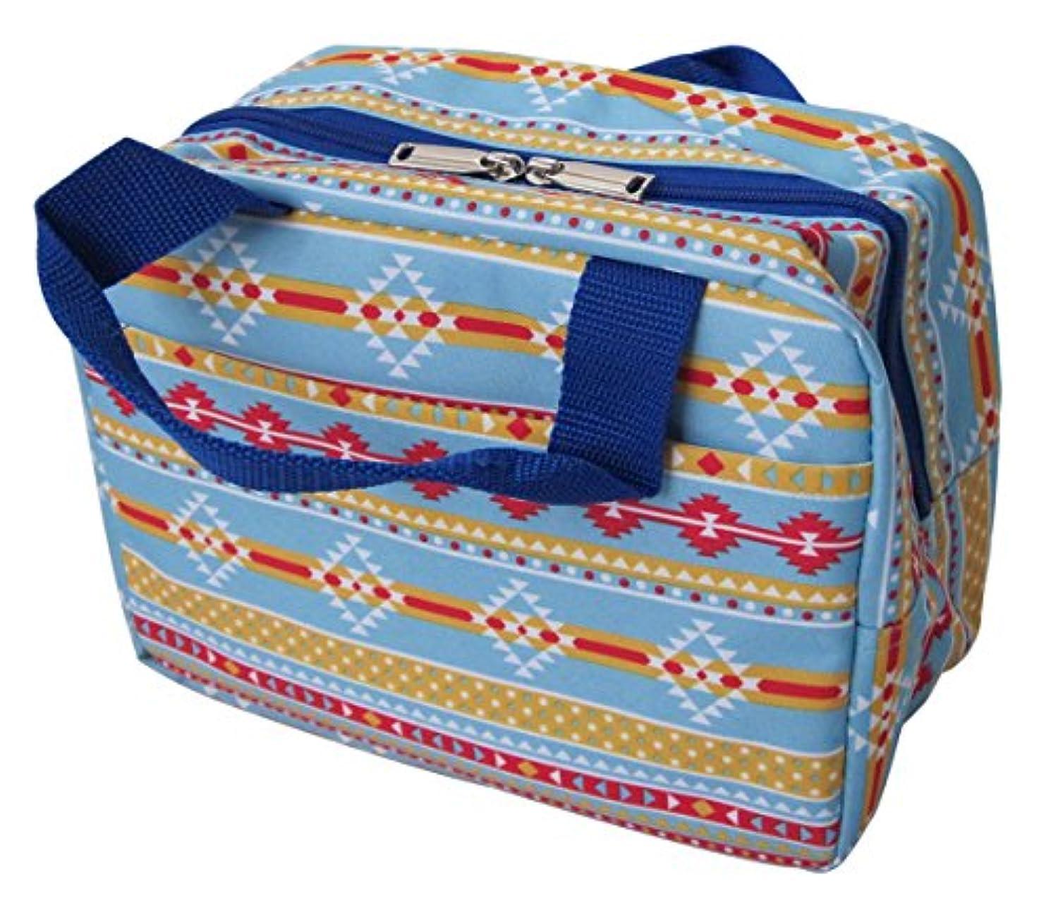 高度作り上げる葬儀ランチバッグ 保冷バッグ