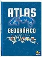 Atlas Todolivro Ilustrado