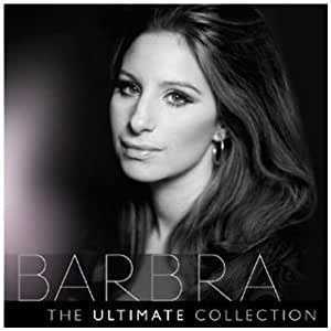 Ultimate Collection: Deluxe Edition