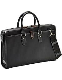 a362582a434d Amazon.co.jp: HAMILTON(ハミルトン) - ビジネスバッグ / バッグ・スーツ ...