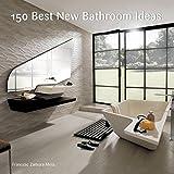 150 Best New Bathroom Ideas 画像