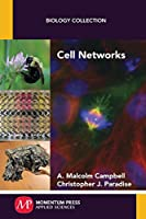 Cell Networks