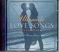 Ultimate Love Songs:Always You-Sm