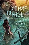 A Time to Rise (Out of Time Book 3) (English Edition)