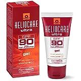 Heliocare ヘリオケア サンスクリーン SPF90 ジェルタイプ50ml