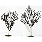 トミーテック ジオコレ 情景コレクション ザ・樹木 006 白樺