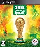 2014 FIFA World Cup Brazil™