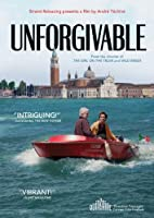 Unforgivable [DVD] [Import]