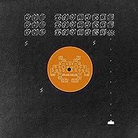 Dub Invaders, Vol.Iii, Part.4 (CD-EP)