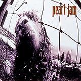 Peal Jam Second Album