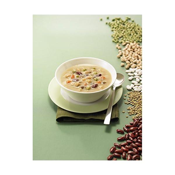 カゴメ 野菜たっぷりスープギフトの紹介画像24