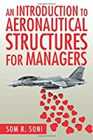 An Introduction to Aeronautical Structures for Managers