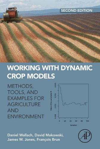 amazon working with dynamic crop models methods tools and
