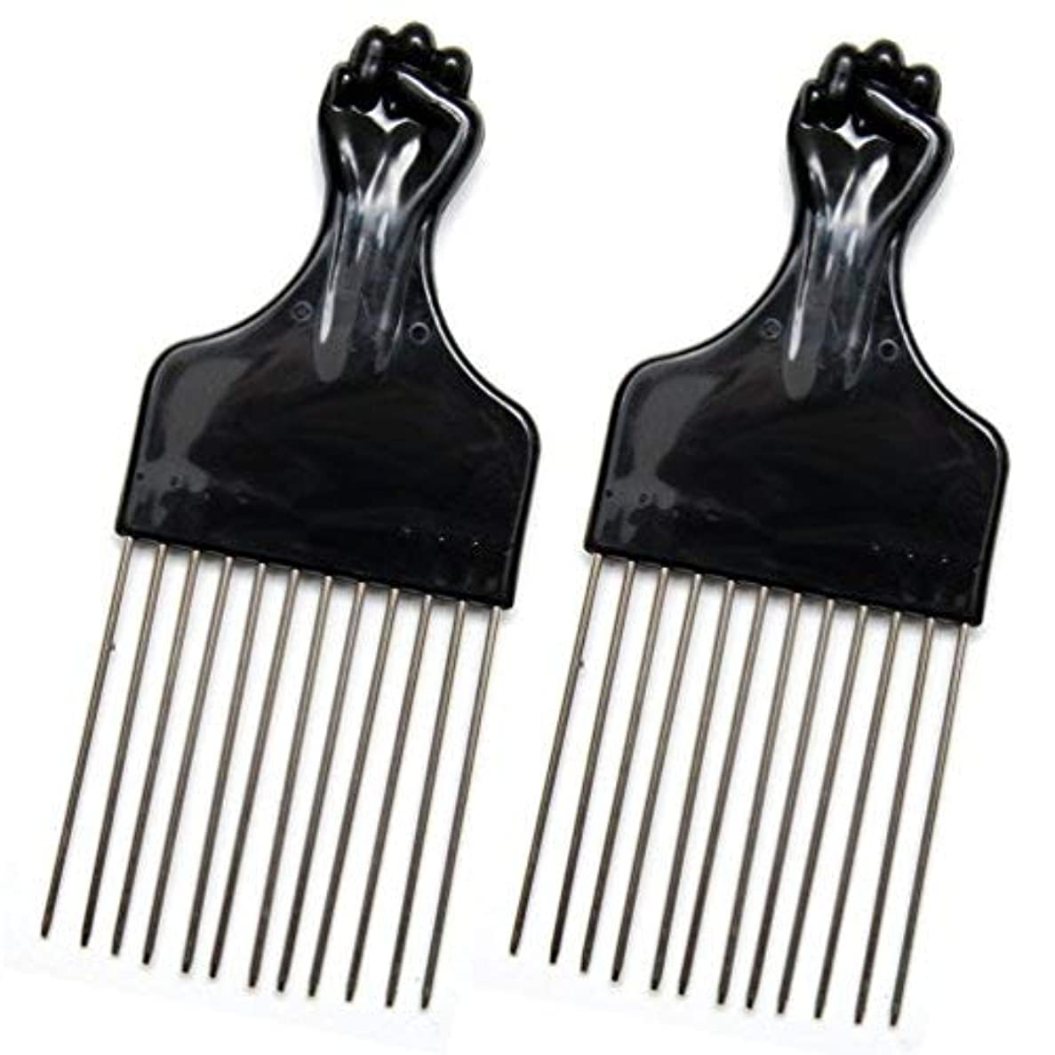 スポンジ繊維スパイラルLuxxii (2 Pack) 6.75