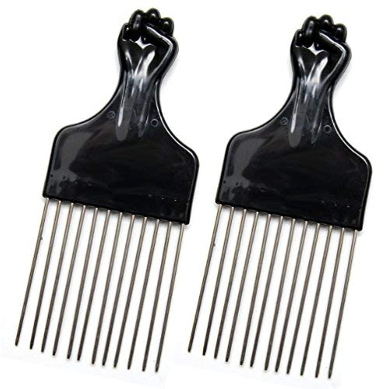 Luxxii (2 Pack) 6.75