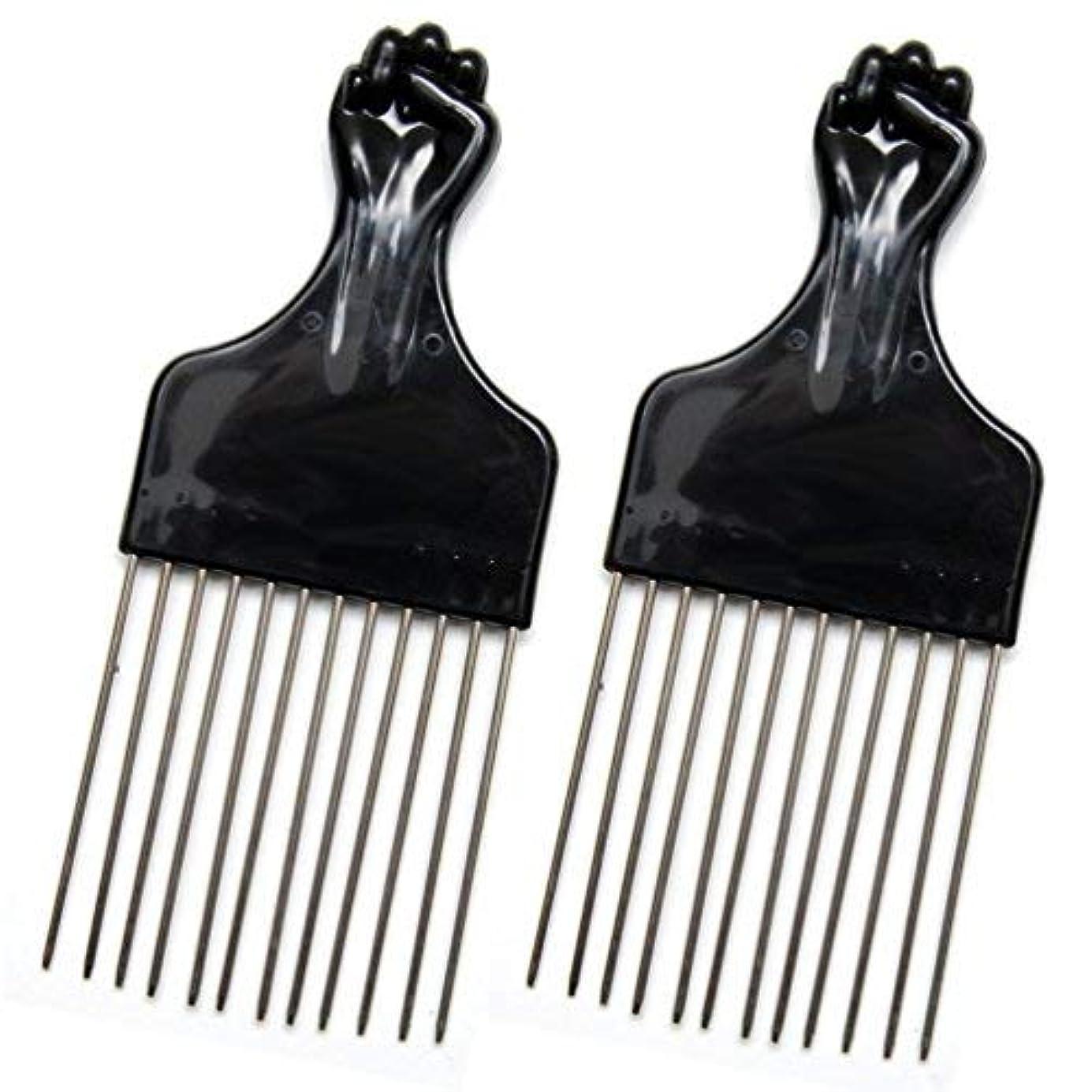 顔料増幅するエンジニアLuxxii (2 Pack) 6.75