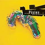 Wave of Mutilation: Best of Pixies