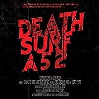 Death Surf A52 [7 inch Analog]