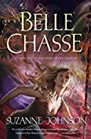 Belle Chasse (The Sentinels of New Orleans)