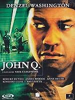 John Q. [Italian Edition]