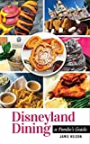 Disneyland Dining: A Foodie's Guide 画像