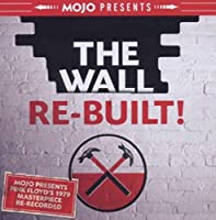 The Wall ~ Re-Built!