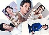 チャン・ヒョク JangHyuk Lサイズ写真10枚セット A 韓国俳優 ap03