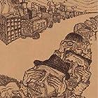 怒りの涙 '07~'09 -野戦之月海筆子 オリジナル劇中音楽集-