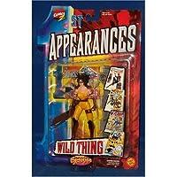 Marvel Comics : 1st Appearances Stingerアクションフィギュアby Marvel