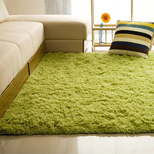 カーペット ラグマット 絨毯 スリップカーペット ベッドルー...