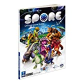 Spore: Prima Official Game Guide (Prima Official Game Guides)