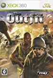 The Outfit - Xbox360