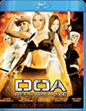 Dead or Alive [Blu-ray]