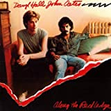 ALONG THE RED LEDGE [CD] (ANNIVERSARY EDITION)