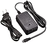 ソニー SONY ACアダプター AC-L200 O